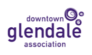 Glendale Downtown Association